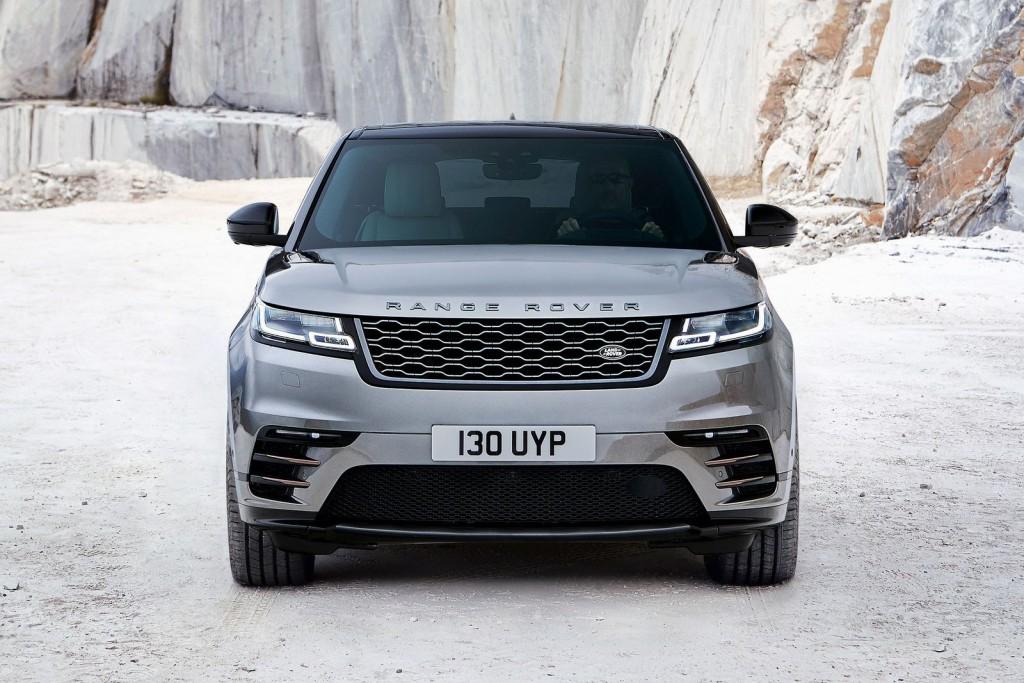 Land_Rover-Range_Rover_Velar-2018-1600-65