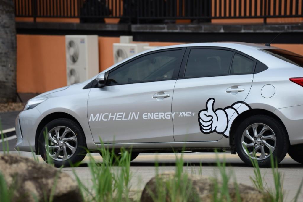 MICHELIN ENERGY XM2+ ATMOSPHERE_03