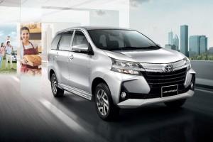 Toyota Avanza ปรับโฉมเข้มกว่าเดิม กับ เอมพีวี ขับเคลื่อนล้อหลังที่ยังหลงเหลืออยู่ !! (ราคา 649,000-699,000 บาท)