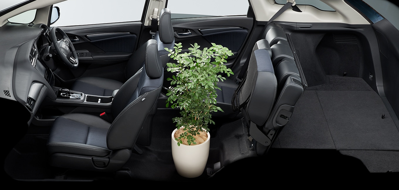 interior_utility_seatarrange_04