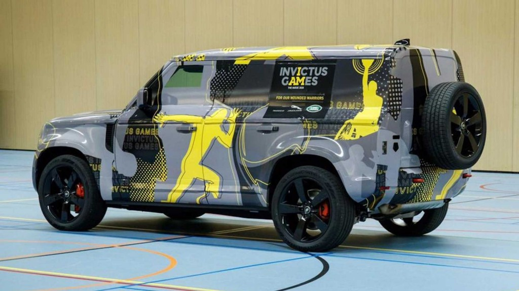 land-rover-defender-for-the-fifth-invictus-games (1)