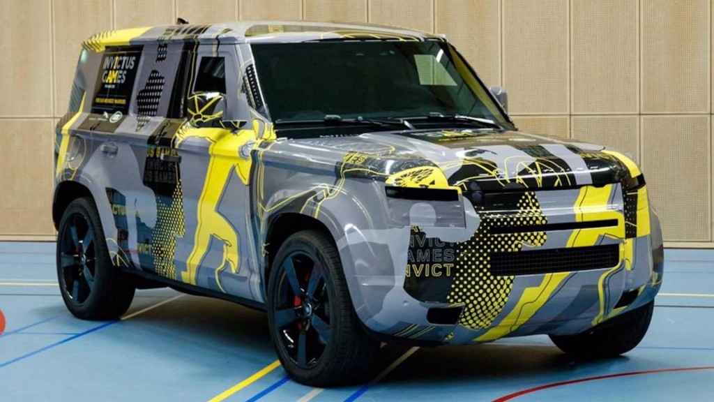 land-rover-defender-for-the-fifth-invictus-games