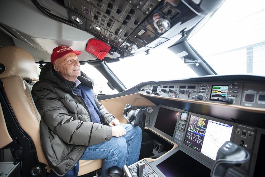 lauda-im-cockpit