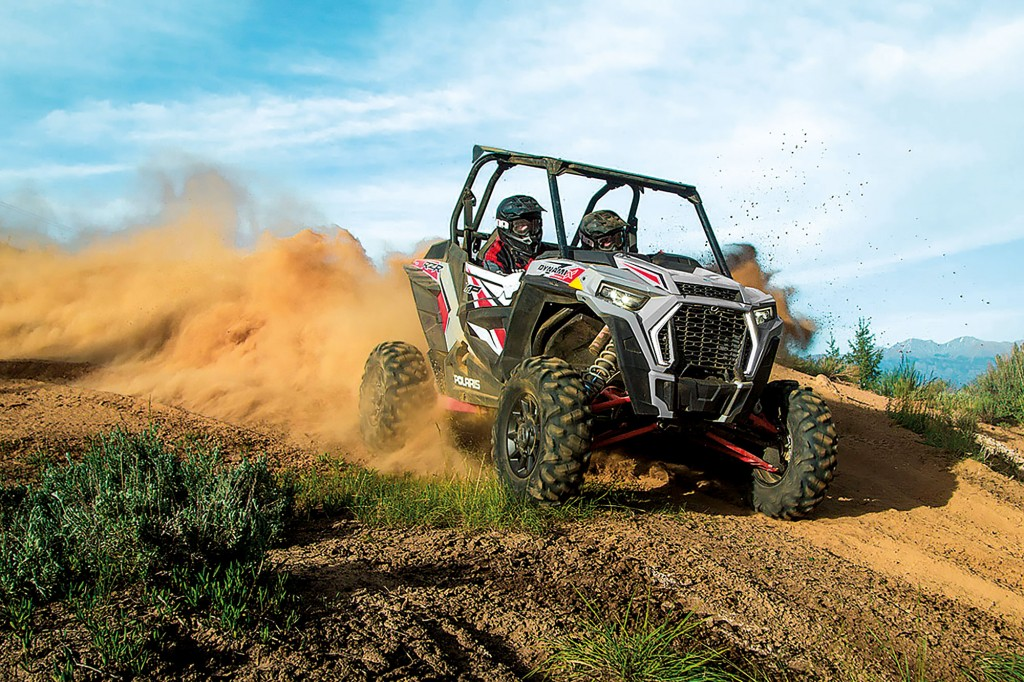 rzr-xp-turbo-dynamix-media-3