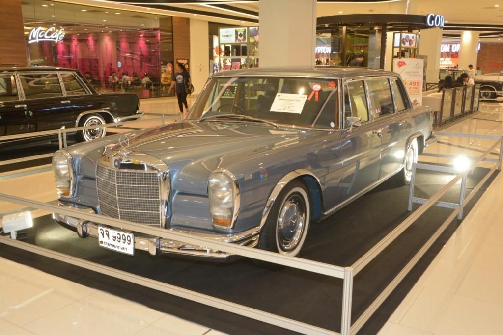 รถผโบราณ 19_190613_0043