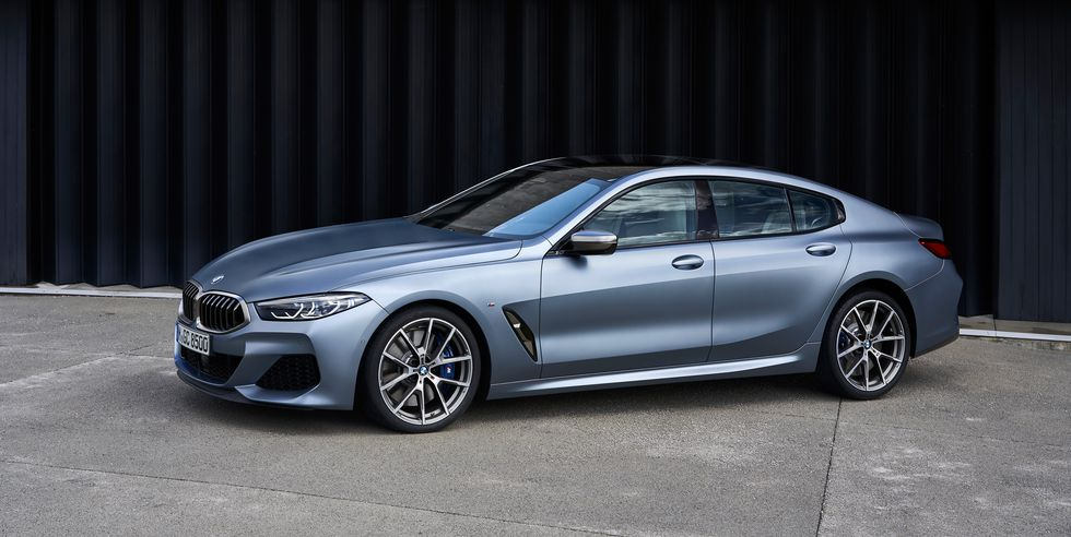 2020-bmw-8-series-gran-coupe-124-1560875707