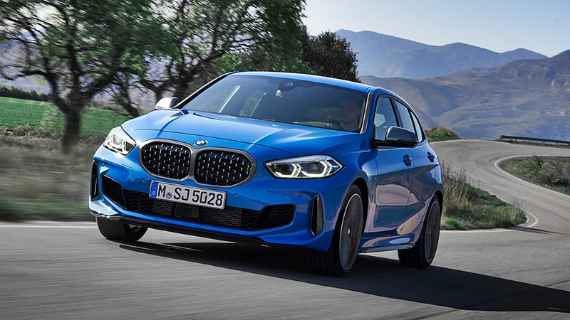 All-New-BMW-1-Series-3