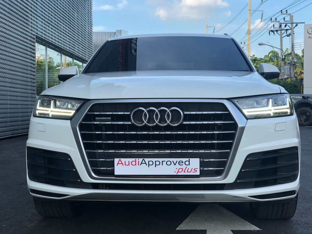 Audi Approved Plus_001