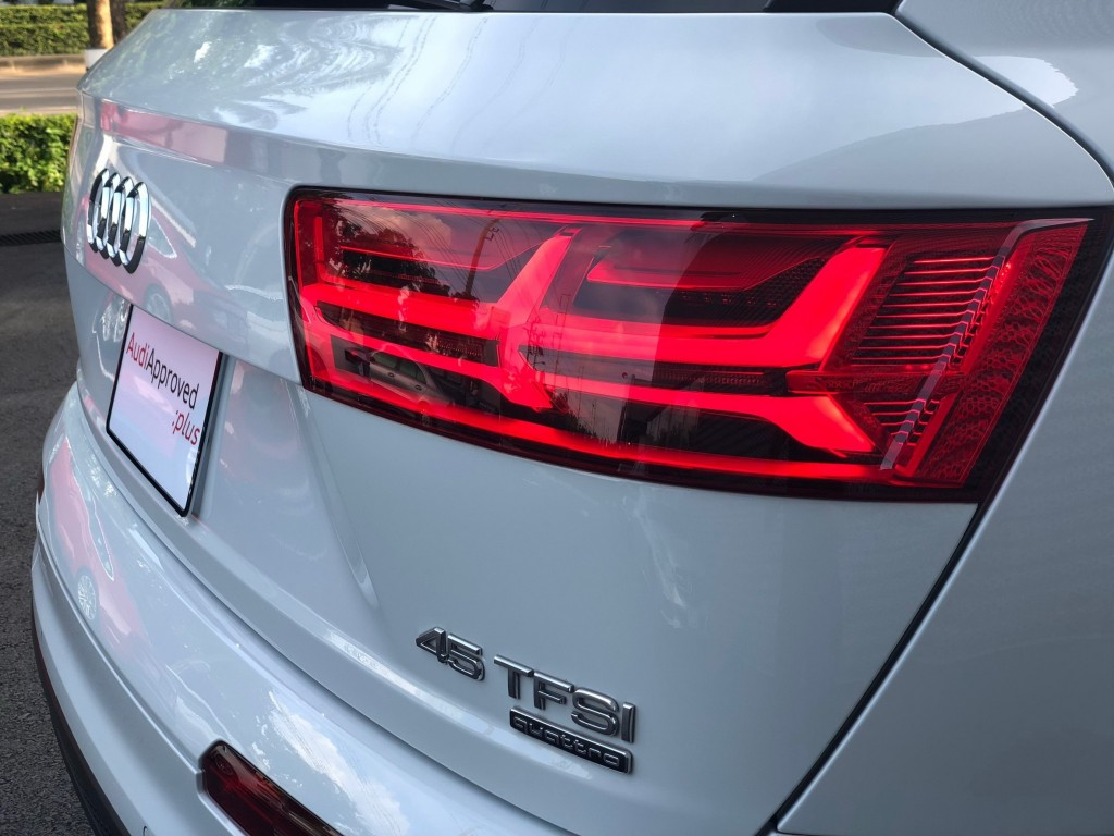 Audi Approved Plus_003