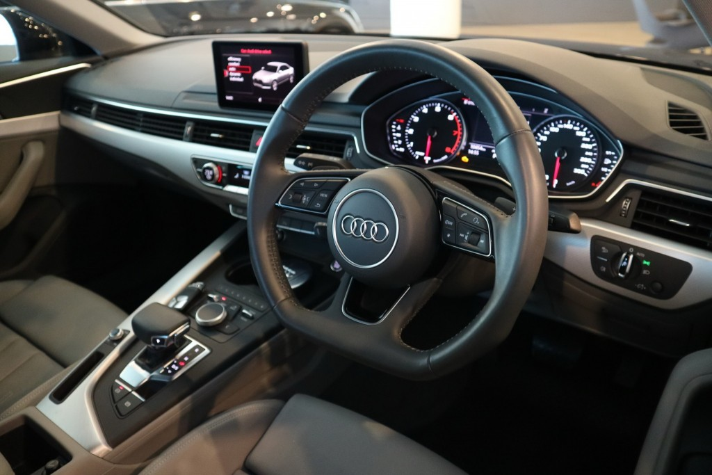 Audi Approved Plus_004