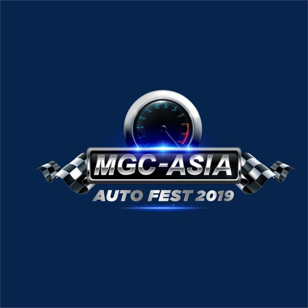 MGC-ASIA Auto Fest Logo 2019-01
