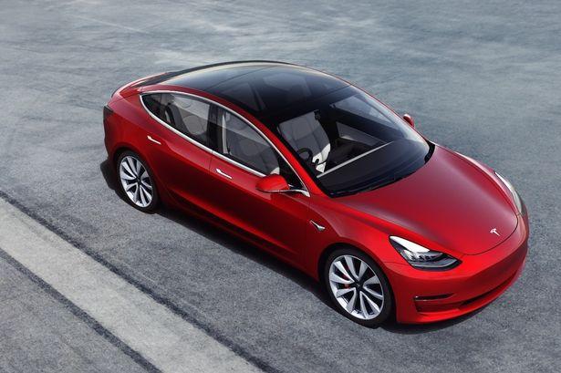 0_Tesla-Model-3