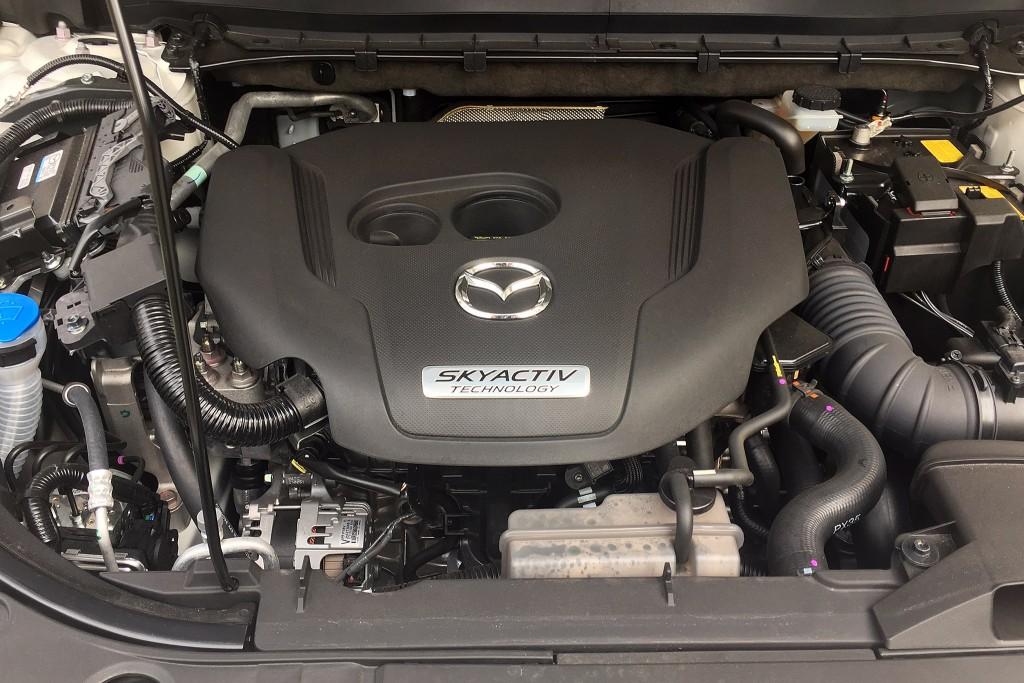 2019-Mazda-CX-5-05