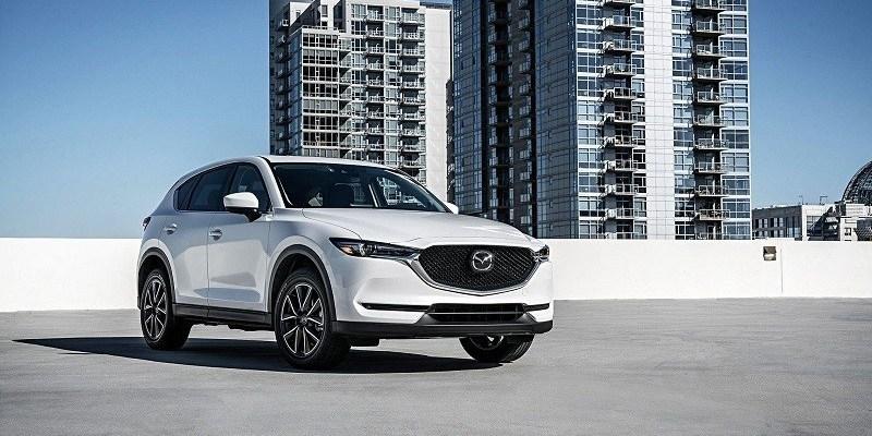 2020-Mazda-CX-5-review