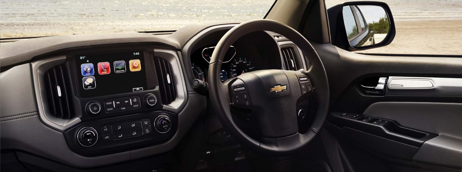 9-chevrolet-thailand-bb-Colorado-c-cab-technology