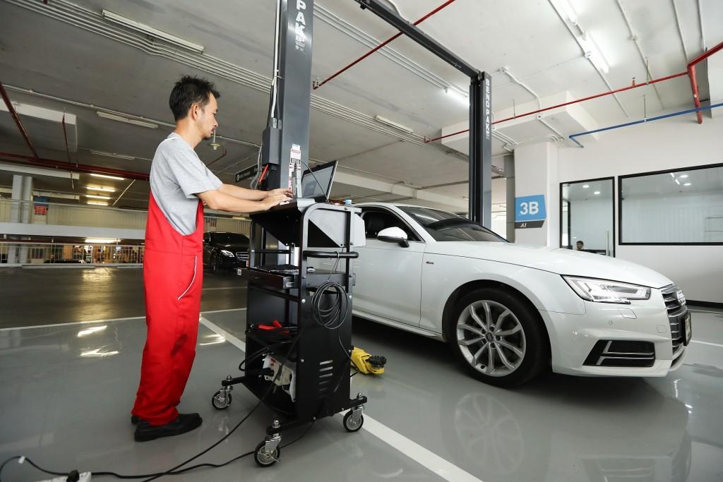 Audi Service_005