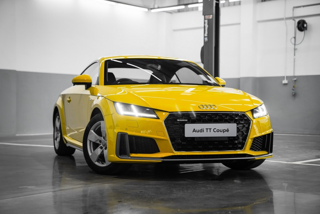 Audi TT Coupe_10