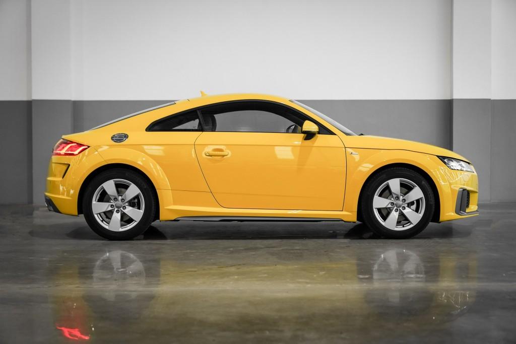 Audi TT Coupe_12