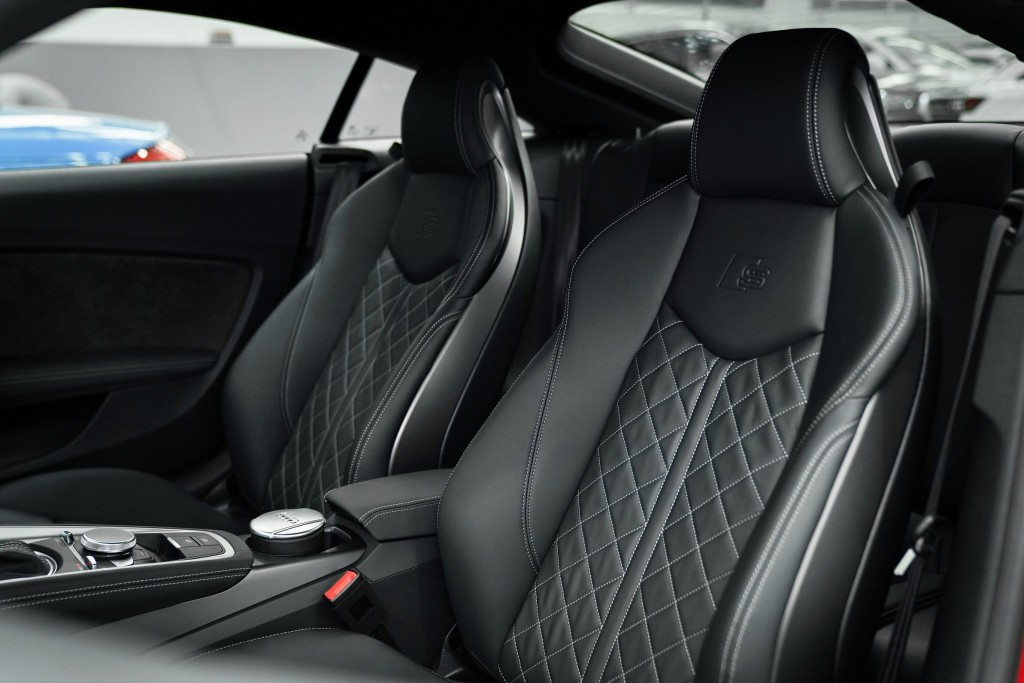 Audi TTS Coupe_10