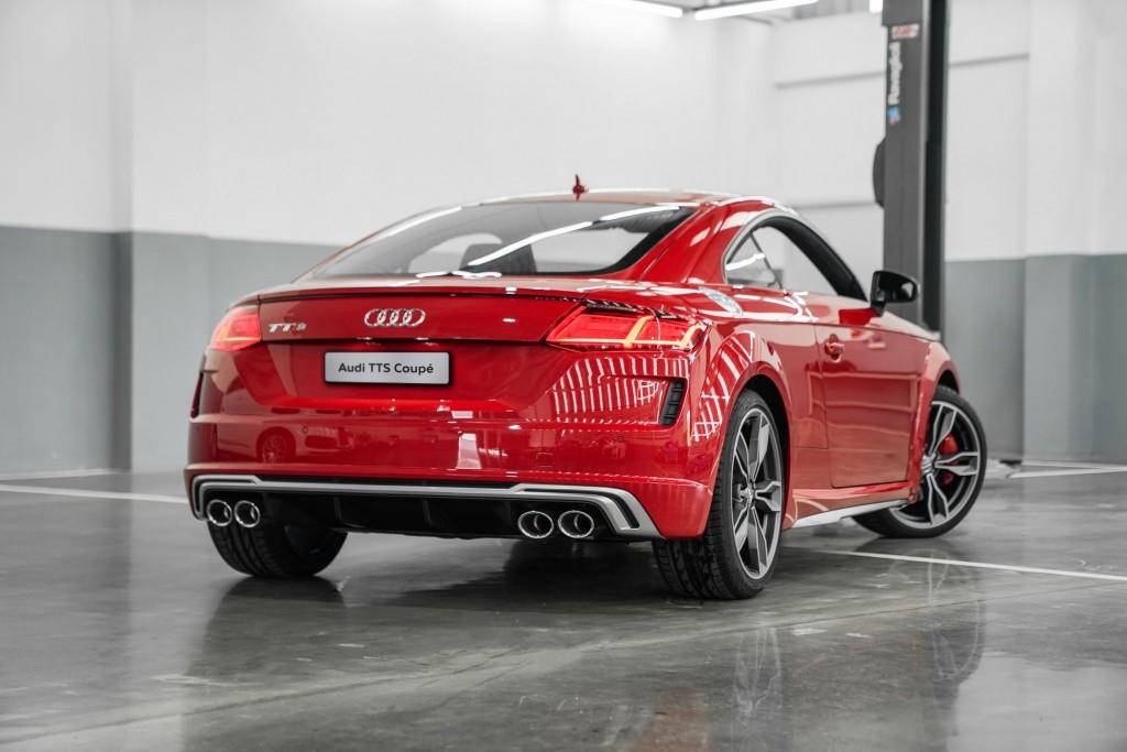 Audi TTS Coupe_14