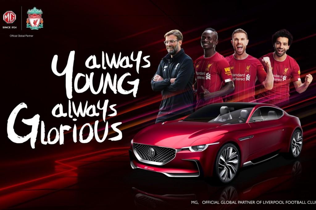MG-Motor-_Liverpool-FC-partnership-1260x840