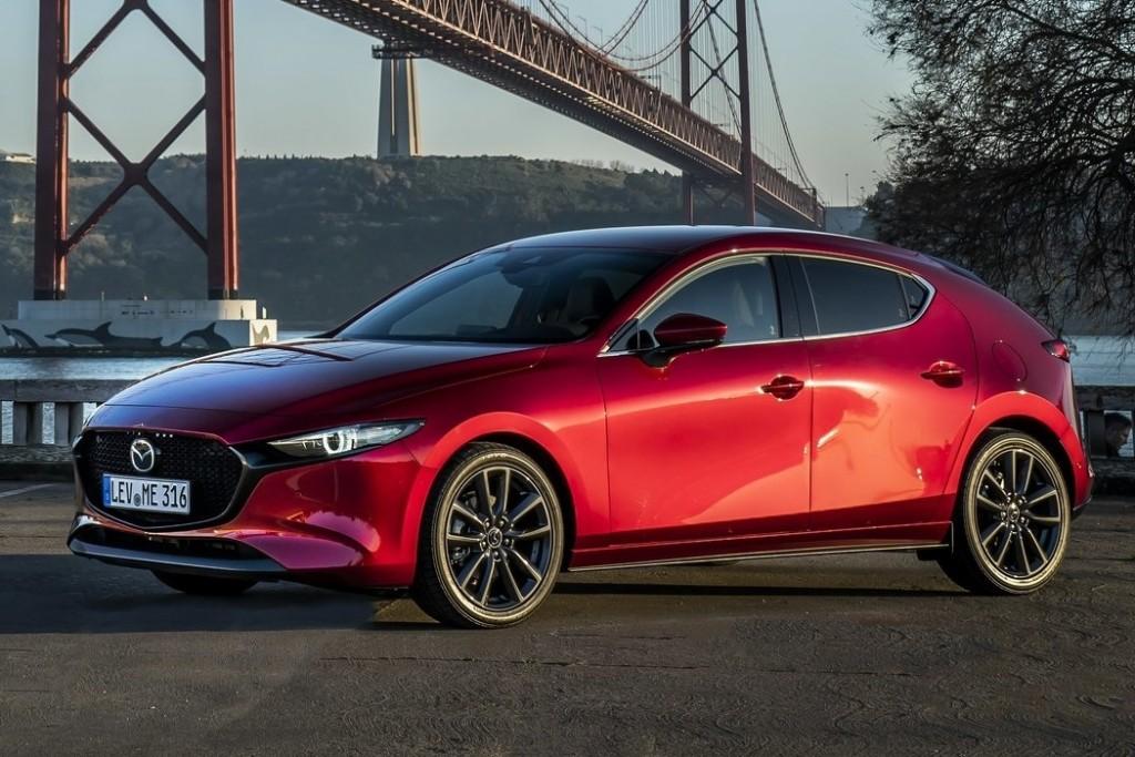 Mazda-3-2019-1600-10
