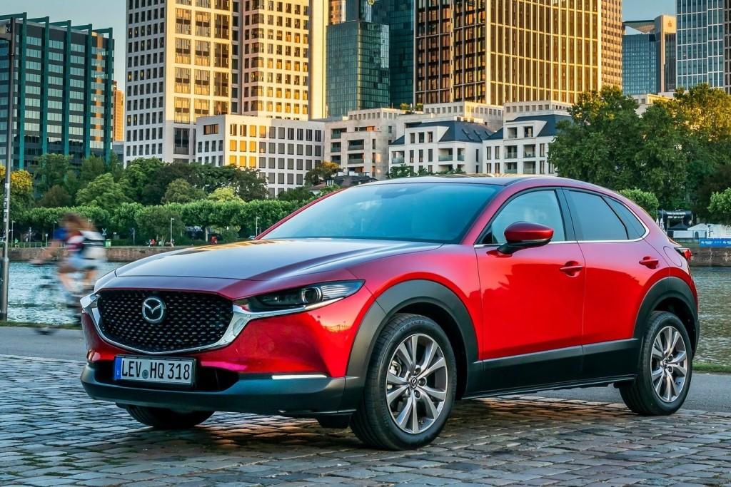 Mazda-CX-30-2020-1600-14