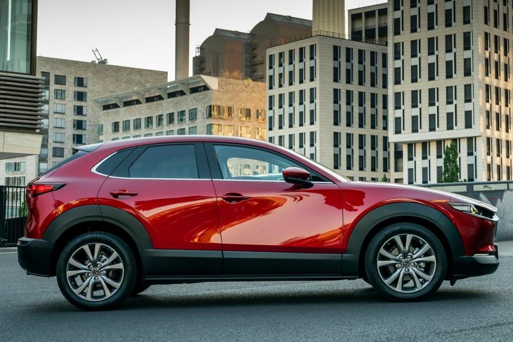 Mazda-CX-30-2020-1600-48