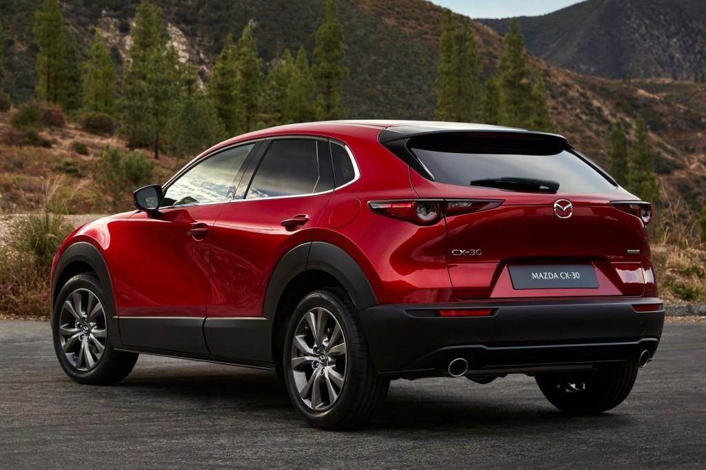 Mazda-CX-30-2020-1600-5c