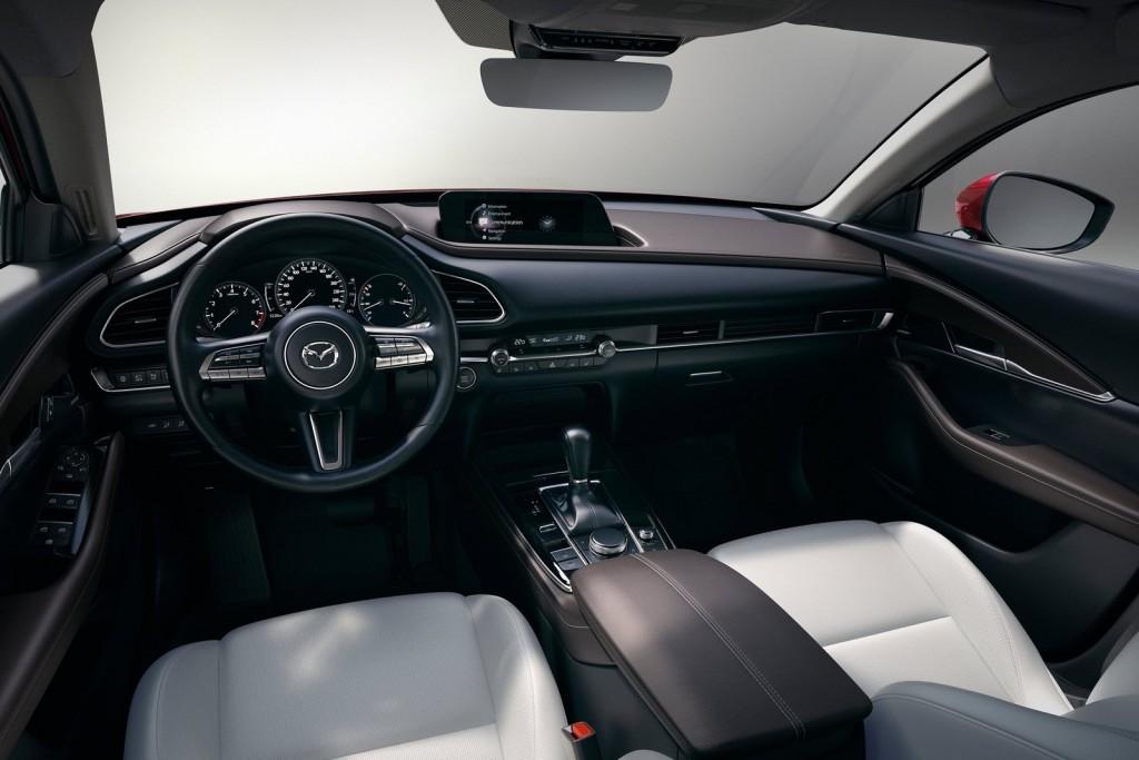 Mazda-CX-30-2020-1600-96