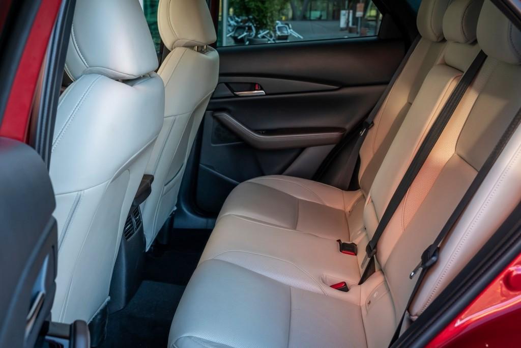 Mazda-CX-30-2020-1600-a1