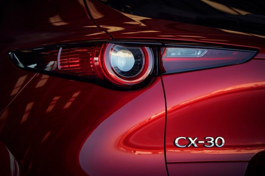 Mazda-CX-30-2020-1600-ac