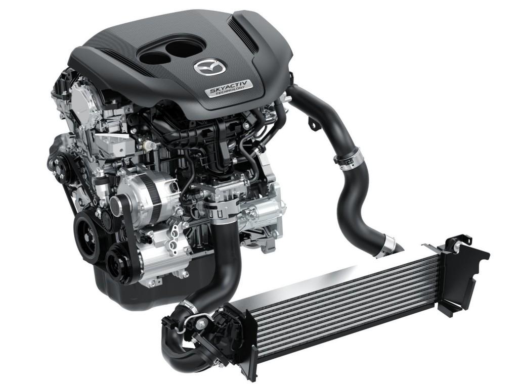 Mazda-CX-9-Turbocharged-SKYACTIV-G-2.5T