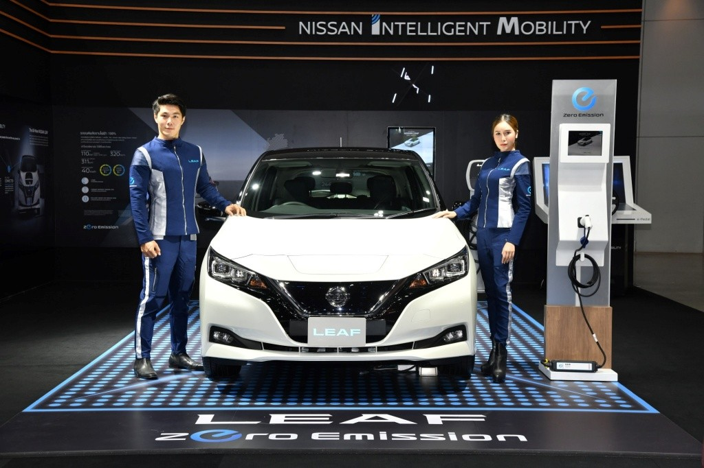 Nissan-Auto Salon 2019_03