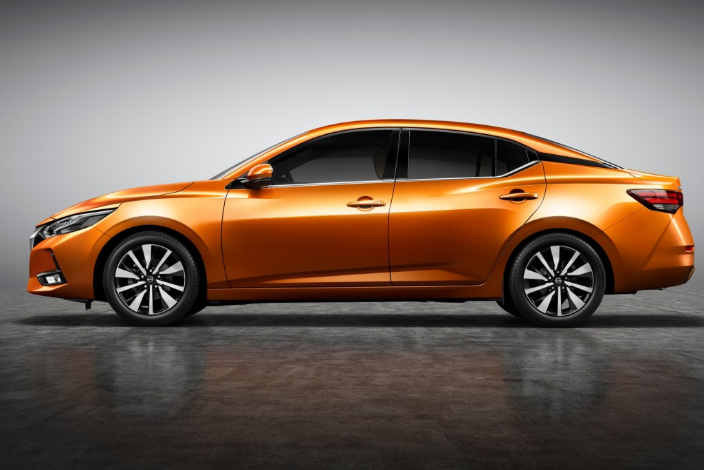 Nissan_Sylphy_AutoShanghai2019_002-source