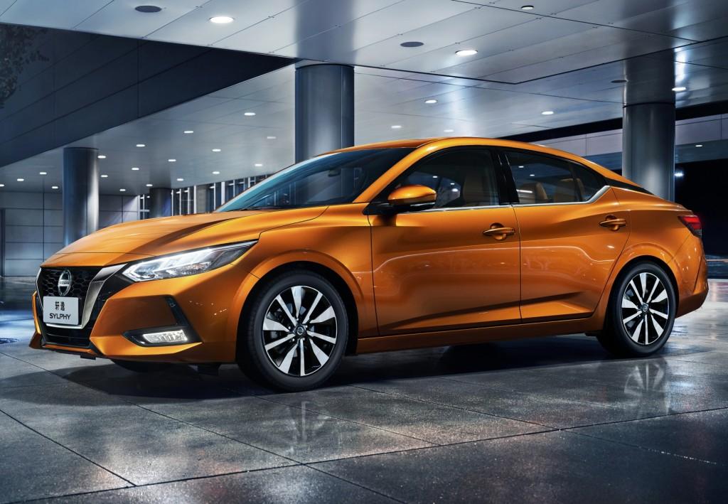 Nissan_Sylphy_AutoShanghai2019_004-source