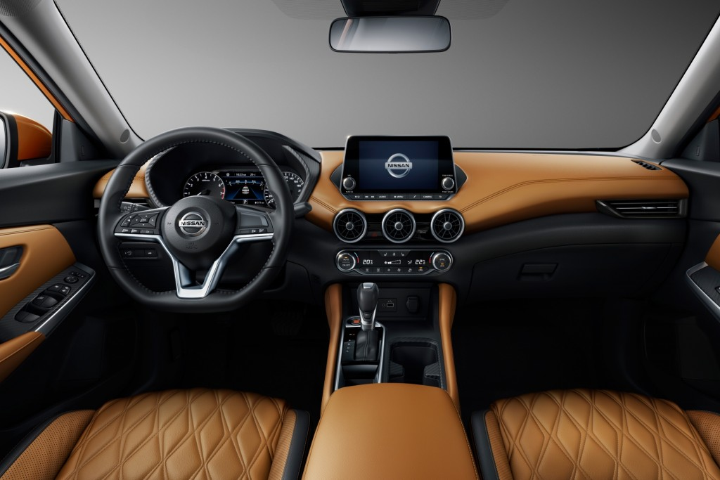 Nissan_Sylphy_AutoShanghai2019_007-source