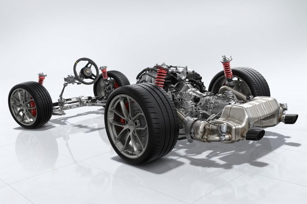 Porsche-718_Cayman_GT4-2020-1600-98