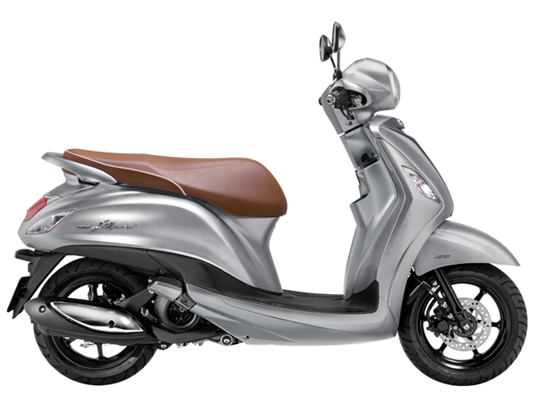 Yamaha-Grand-Filano-Hybrid-ABS-Grey