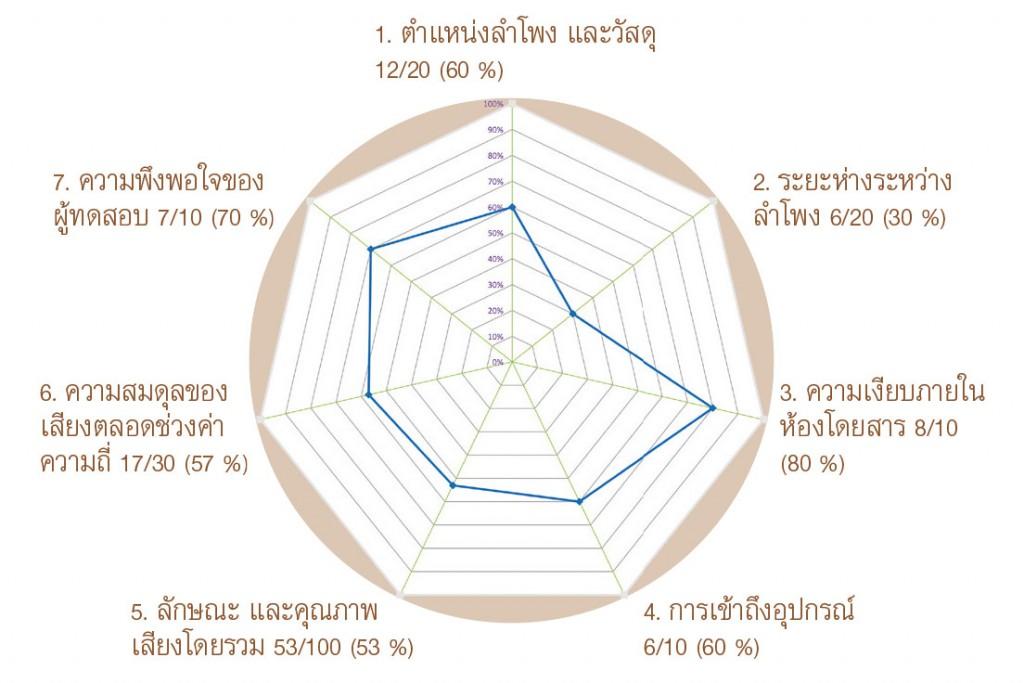 ebook_IMC-63