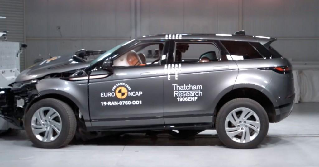 2019-Range-Rover-Evoque-Euro-NCAP-2