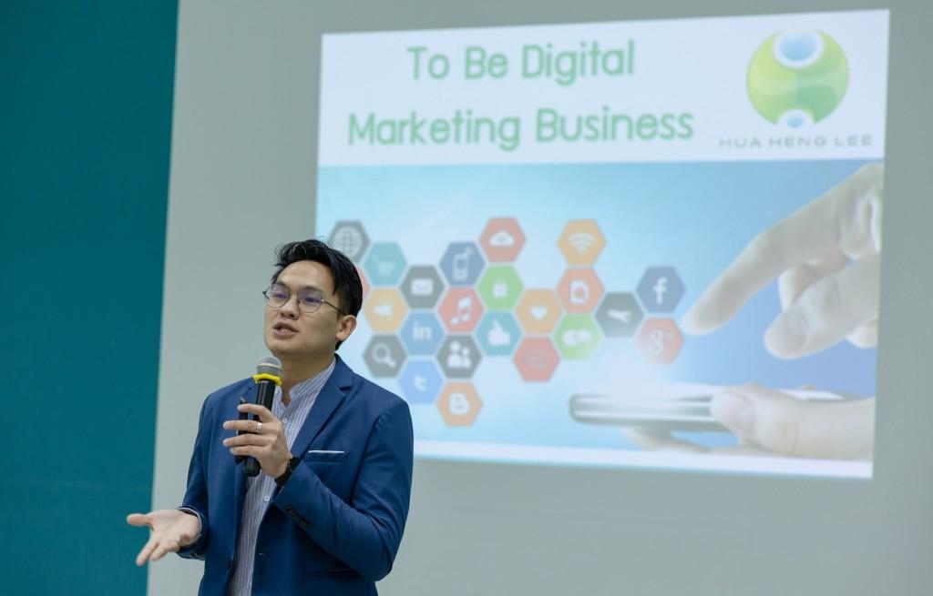 H SEM_เสริมศักยภาพ Digital Marketing 1
