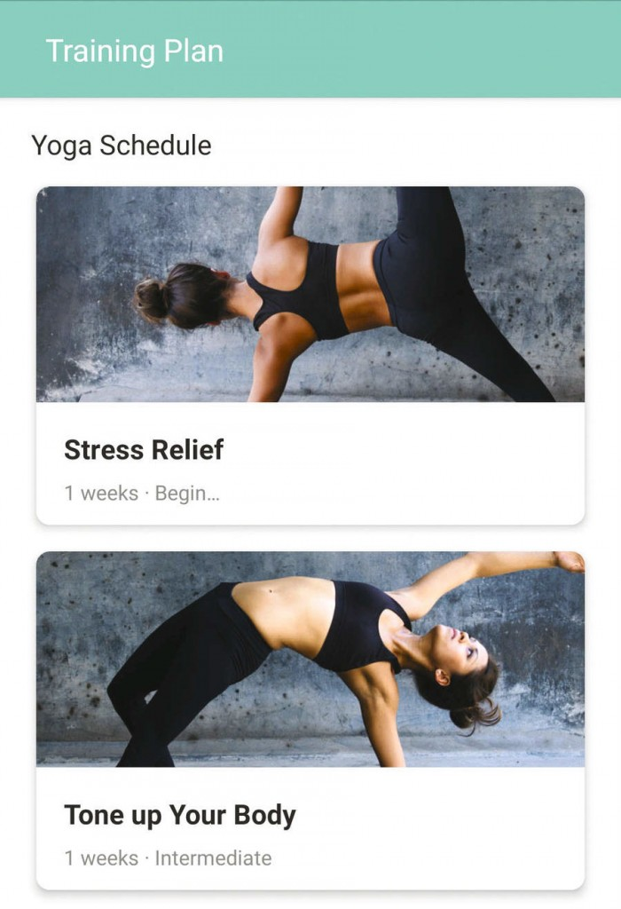 HIW123.wishlist.fu_keep_yoga_screenshot-lo-res