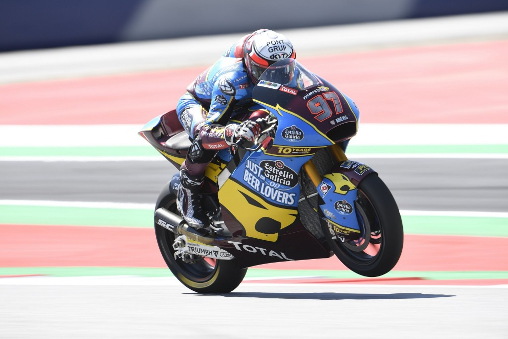 Pic_Triumph_Moto2 @ Austria (2)
