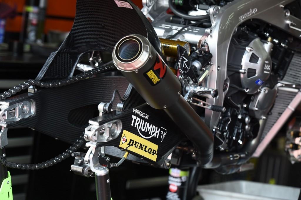Pic_Triumph_Moto2 @ Austria (3)