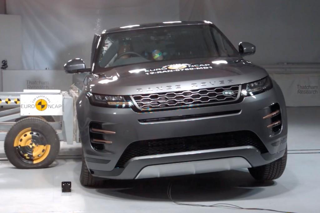 2019-Range-Rover-Evoque-Euro-NCAP-3