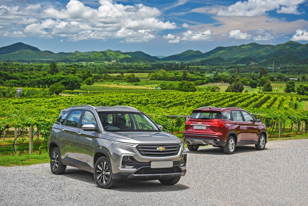 All-New Chevrolet Captiva Premier and LT_Vineyard_small