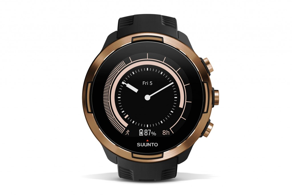 TTT294.feat_main.Suunto9BARO_COPPER_Front
