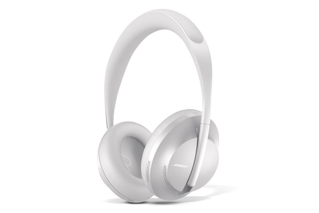 TTT297.horizon_top_2.Headphones_700