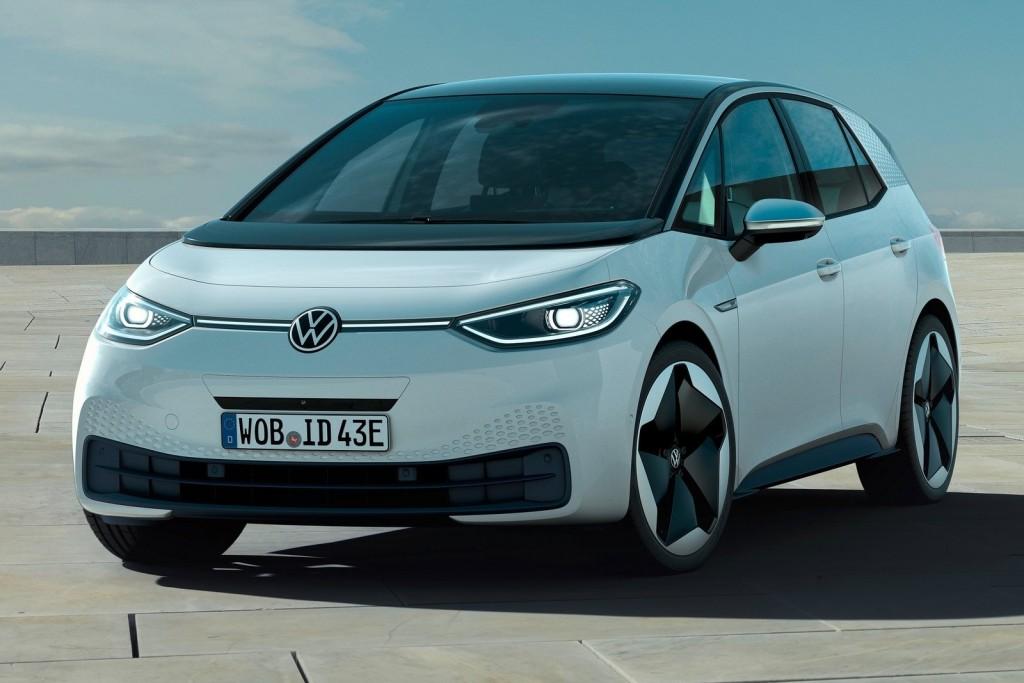 Volkswagen-ID.3_1st_Edition-2020-1600-01